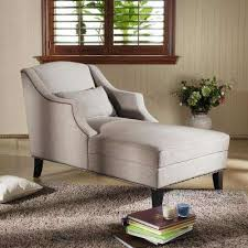 Living Room Chaise Lounge Chair Chaise Lounges Chairs The Home Depot