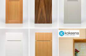 Kitchen Cabinet Door Style Kitchen Cabinet Door Finishes Image Collections Glass Door