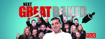 watch cake boss next great baker online at hulu