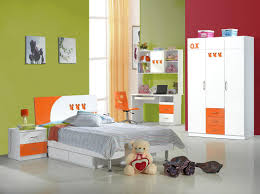 Bedroom Sets For Boys Room Picking Up The Best Youth Furniture For Bedrooms Decoration Channel