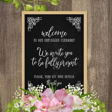 wedding quotes signs best wedding signs products on wanelo