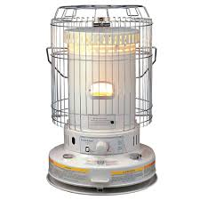 indoor patio heater heater home depot indoor kerosene portable heater the indoor