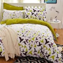 compare prices on green bed sheets online shopping buy low price