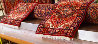 Oriental Rug Cleaning London Full Immersion Rug Cleaning London Oriental Carpet Cleaning