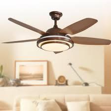 online get cheap decorative ceiling fans aliexpress com alibaba