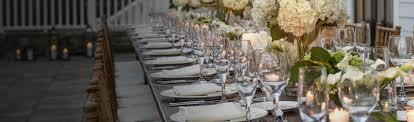 wedding venues u0026 receptions kimpton hotels
