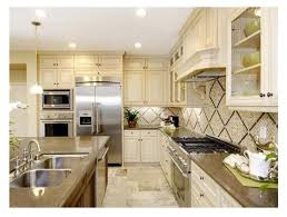 backsplash ideas dream kitchens 102 best home decor images on pinterest home ideas furniture and
