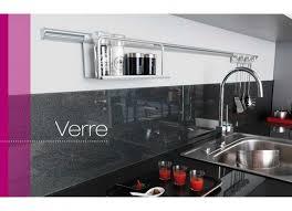 carrelage pour cr馘ence cuisine cr馘ence inox cuisine 100 images cr馘ence cuisine design 100