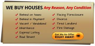 we buy houses tarrant gardendale and fultondale www