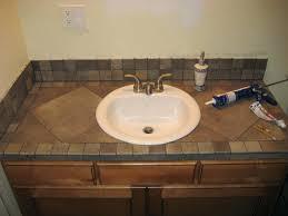 bathroom countertop ideas bathroom countertop ideas enchanting decoration bathroom sinks and
