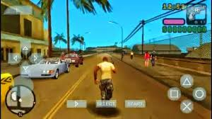gta vice city free for android psp grand theft auto vice city stories ppsspp 557mb android