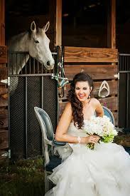 wedding dresses derby kentucky derby themed wedding photo shoot the magazine