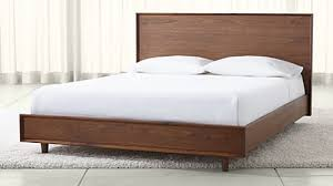 hollywood bed frame as king bed frame with new bed frames near me
