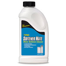 Amazon Com Pro Products Softener Mate Sm12n City Water Softener
