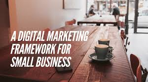 Marketing For Interior Designers by Digital Marketing For Small Business Online Marketing Demystified