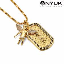 aliexpress buy nyuk new fashion american style gold online buy wholesale metal products from china