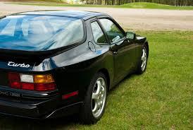1987 porsche 944 turbo for sale 1987 porsche 944 turbo rennlist porsche discussion forums