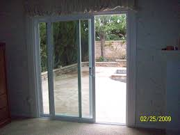 replace sliding glass doors with french doors reasons to replace sliding glass doors with french doors with