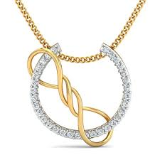 new jewelry new jewellery collection new jewelry collection online