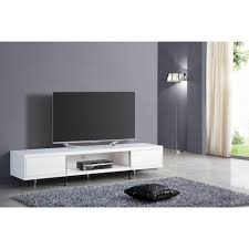 Meuble Tv Ikea Wenge by Meuble Tv Blanc Design Ikea U2013 Artzein Com