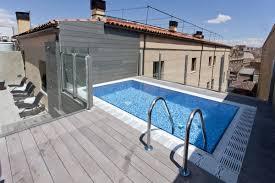 hotel catalonia plaza mayor salamanca catalonia hotels u0026 resorts