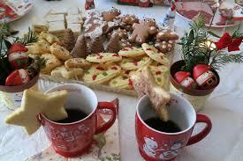 christmas gifts on a budget dubai chronicle