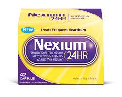 rite aid home design candles nexium 24hr heartburn relief capsules 42 count rite aid