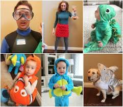 the best disney halloween costumes roundup
