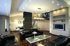 led living room lighting cool living room lighting cool living