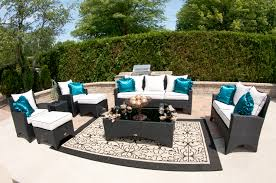 scioto valley patio furniture patio outdoor decoration