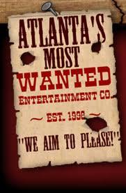 singing telegram atlanta ga telegrams singing telegrams
