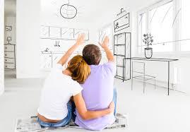 Ein Haus Verkaufen Ihre Wünsche Immobilien Kaufen Kauf Haus Wohnungen Th