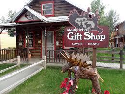 Alaska Travel Blogs images July links it 39 s all about alaska jpg