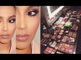 make up classes for soniafyza complete makeup class for free here