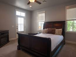 bedroom bath two story cottage with wrap around porches property image bedroom bath two story cottage with wrap around