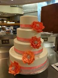 173 best wedding cakes images on pinterest publix wedding cake