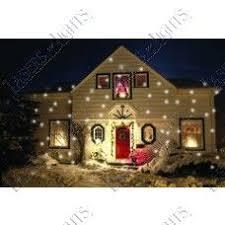 40 best led multi color landscape accent lighting w remote