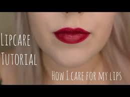 Big Lips Meme - 3 easy ways to get kissable lips wikihow