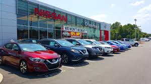 nissan altima for sale hickory nc crossroads cars pre owned vehicles