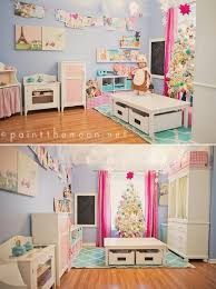 448 best basement playroom images on pinterest basement ideas