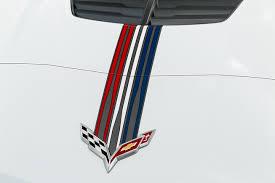 stingray corvette logo 2018 corvette stingray sports car chevrolet