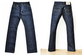 hudson jeans black friday sage ranger 14 months 3 washes 1 soak fade friday