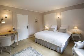 maison zugno hotel jura photos maison zugno hotel jura photos