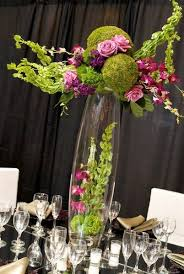 Topiaries Wedding - best 25 expo chicago ideas on pinterest bridal show booths
