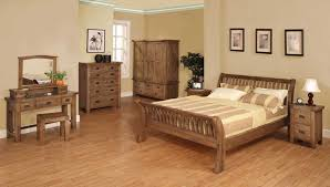 White Bedroom Brown Furniture Modern Luxurious White Bedroom Furniture Most Widely Used Home Design