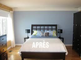 couleur chambres chambre a coucher couleur homewreckr co