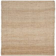8x8 Sisal Rug 61 Best Square Rugs Images On Pinterest Square Rugs Area Rugs