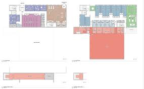 Fire Station Floor Plans Maplewood Fire Station U2014 Jema