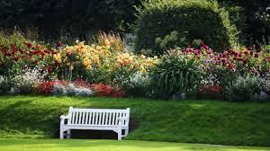 il giardino come progettare il giardino deabyday tv