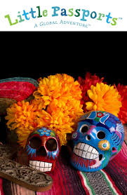 day of the dead home decor 21 best ofrenda images on pinterest day of the dead sugar